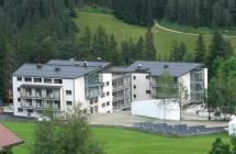 Rest home Val Badia<br />San Martino in Badia