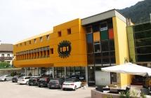 Commercial center 181<br />Ortisei