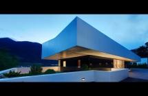 Private Villa <br> Bressanone