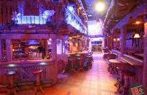 Restaurant & Apreski Piz5<br />Santa Christina