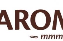 Cafe Caroma<br />Völs am Schlern