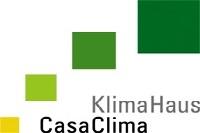 19.08.2014 – Neue Bestimmungen energieeffizientes Bauen und Kubaturbonus